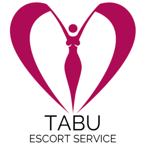 Tabu Escortagentur