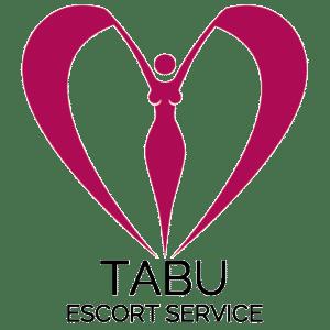 60Tabu Escort Logo schwarz 300x300 - TABU Escortagentur