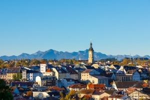 Tabu Escort in Traunstein