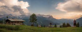 Escort Garmisch-Partenkirchen