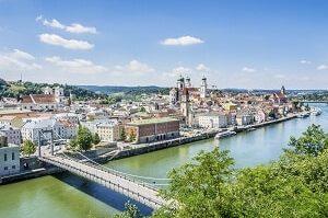 TABU Escort Passau ok3tfbbusc569ai8cwaintbdhse61eqtaggazg0s7a - TABU Escortagentur