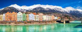 Tabu-Escort-Innsbruck