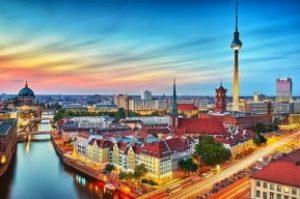 Tabu Escort in Berlin ok3wmwjd7wdjz0lueczws58zako3lgmiukiujemx1i - TABU Escortagentur