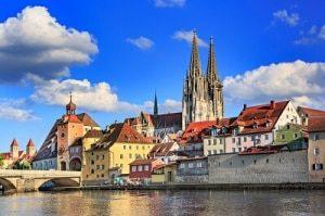 Tabu Escort in Regensburg ok3tl6tji26otjz11xpkqty35hfr5b2f3j8jypb7ba - TABU Escortagentur