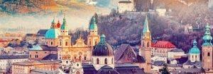 Tabu-Escort-in-Salzburg