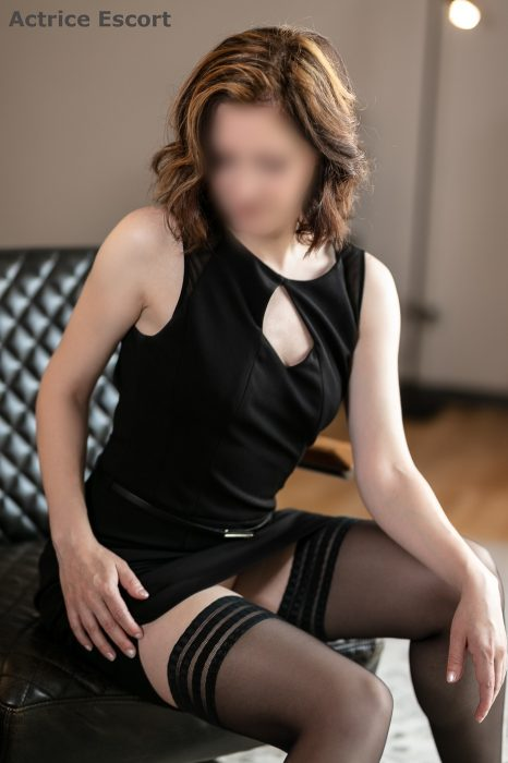 ella escortservice berlin